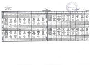 расписание НОО_1-4 классы_с 22.04.2021 по 28.05.2021